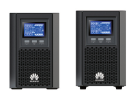 华为2000-G与华为2000-A有哪些区别?|UPS电源知识-兰州市巨科电子科技有限公司